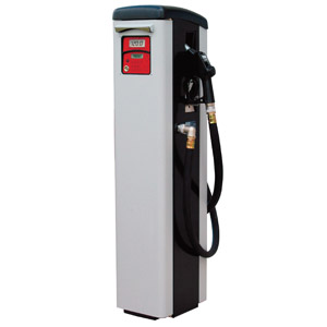 PUMPAUTOMAT SERVICE 70 MC 80